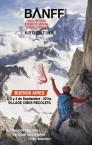 BANFF Mountain Film Festival World Tour 2019