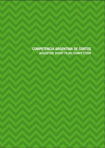 Cortos Competencia Argentina