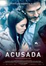 Acusada
