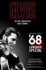 Elvis: '68 Especial