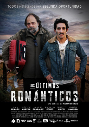 Los últimos románticos