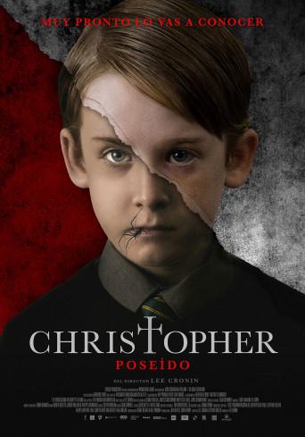 Christopher poseído